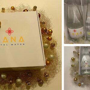 cana gift bundle