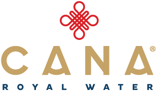 Cana Royal Water