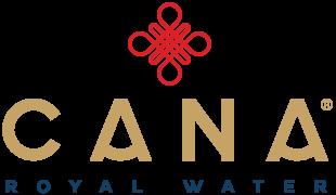 Cana Royal Water
